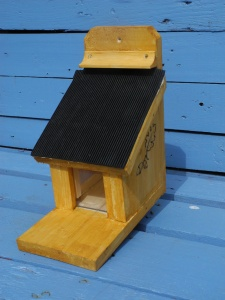 squirrel-box-for-sale