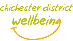 Men's Shed Petworth - CD Wellbeing